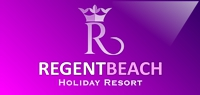 bibione regent resort
