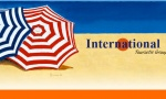 Agenzia Turistica International bibione