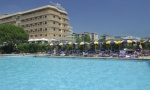 Hotel Excelsior bibione