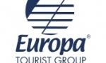EUROPA TOURIST GROUP bibione
