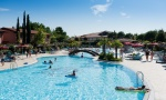 HOTEL & APARTHOTEL GREEN VILLAGE RESORT **** bibione